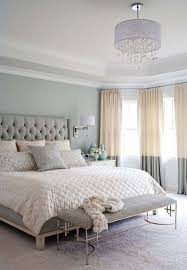 enjoy and please don t forget to leave us comment on which bedroom you found most inspiring and why master bedroom