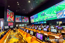 Treasure Island Hotel Casino Review What To Really Expect
