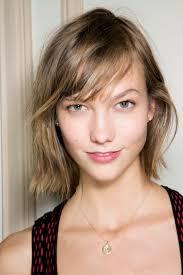 26 Best Karlie Kloss Short Hair Images On Pinterest Karlie Kloss