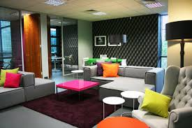 office contemporary design. exellent contemporary the phenomenal contemporary office space design for r