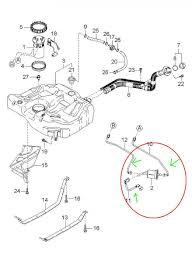 Car 2004 diagram kia soowiring rio stereo wiring