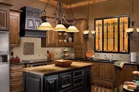 kitchen lighting fixture ideas. Kitchen Fluorescent Light Fixtures Recessed Ceiling Lamp White Round Spotlight Island Design Undermouned Sink Laminated Plastic Lighting Fixture Ideas B