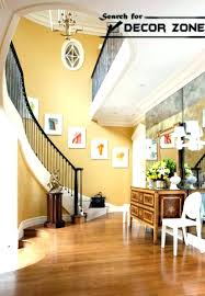 stairway wall decorating stair walls how to decorate staircase wall decorating staircase wall top ideas stairway stairway wall