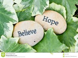 Image result for Images of hope