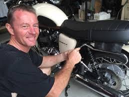 How to set up your <b>motorcycle suspension</b> - <b>Motorbike</b> Writer
