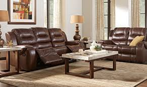 furniture of america living room collections. living room sets, reclining sets furniture of america collections