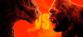 *available on @hbomax in the us only, for 31 days, at no. Godzilla Vs Kong Rating Is Pg 13 For Creature Destruction Film