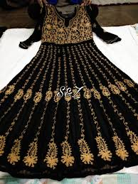 Aari Design Book 32 Kali In Aari Work Alia Fashions Whatsapp 9699921137