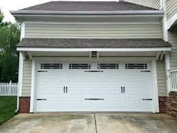 retractable garage door screen garage door screens garage door screens cost garage sliding screen door parts