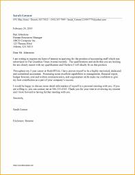Tool Clerk Sample Resume Ideas Of Resume Template Art Teacher Cove Letter Templates For 11