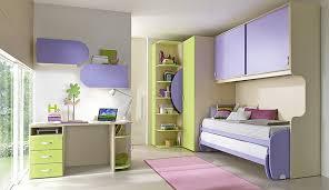 Mobili Per Bambini Milano : Soggiorno con scrivania incorporata il di lisa frigerio