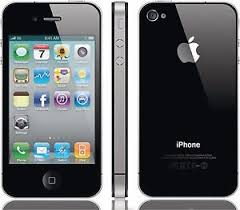 Apple iPhone 4 16GB a1332 ) - GSM Factory Unlocked