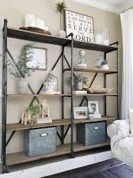wall shelves large wall shelving units large wall shelf