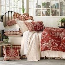 Bedding Set  Country Bedding Sets Teachable King Size Luxury Country Style Comforter Sets