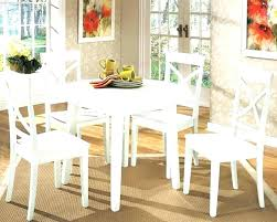 country style dining table sets country kitchen tables and chairs country style kitchen table kitchen chairs