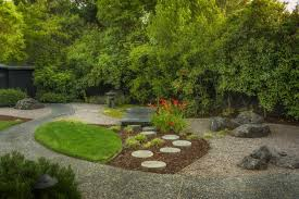 how to make a zen garden in your