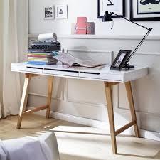 furnique modern office desk