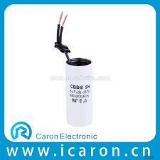 3 speed fan motor wiring diagram wiring diagram and hernes 3 sd electric motor wiring diagram diagrams