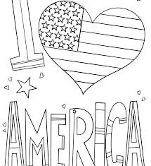America Map Coloring Page North Map Coloring Page North Worksheet ...