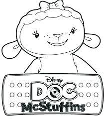 Doc Mcstuffins Coloring Games Doc Coloring Games Coloring Pages Doc