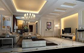 Livingroom Candidate  YouTubeLiving Room Canidate