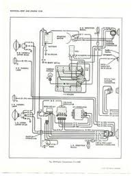 1986 chevy k30 military truck wiring diagram wiring diagram 1986 chevy k30 military truck wiring diagram wiring diagram library1986 chevy k30 military truck wiring diagram