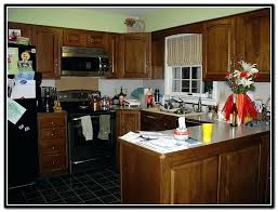 home depot kitchen remodel. Home Design Ideas Kitchen Cabinet Companies In Depot Remodel Photos