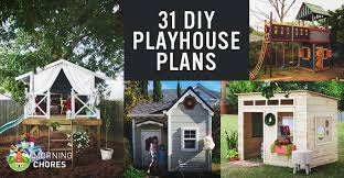 play house plans. Simple Plans Throughout Play House Plans