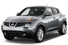 nissan juke 2013 white. Delighful 2013 1  25 For Nissan Juke 2013 White E