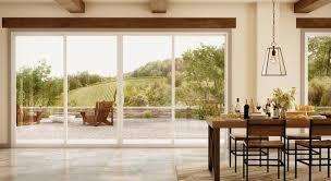 patio doors everett