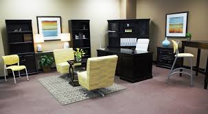small office idea elegant. Lovely Small Commercial Office Design Ideas 1156 Mercial Fice Interior Elegant Idea G