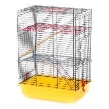 <b>Клетки для грызунов Inter-Zoo</b> — купить в интернет-магазине ...