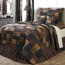 americana bed sets bed sets machine pieced stitch in the ditch and echo hand quilting featuring americana bed sets