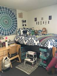 nice 75 creative dorm room storage organization ideas on a budget s homespecially com 75 creative dorm room storage organization ideas budget
