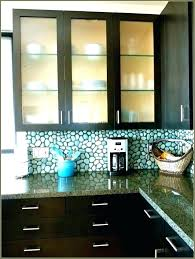 glass panels kitchen cabinet doors cabinet doors inserts seeded glass cabinet doors large size of kitchen