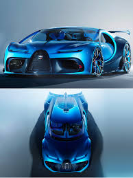 This is the secret 2015 bugatti atlantic that never made it into a production vehicle. Bugatti Type 103 Concept Combines Past Present And Future Designs Into One Techeblog