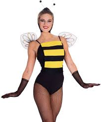 bee costume kit sc 1 st costumes express