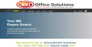 office 360 login www office3sixty com office 360 login office 360 janitorial