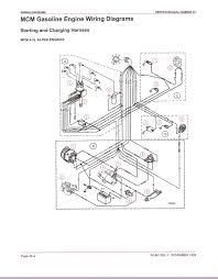 wiring diagrams 7 wire trailer wiring 7 pin wiring basic trailer 4 wire trailer wiring diagram troubleshooting at Basic Trailer Wiring