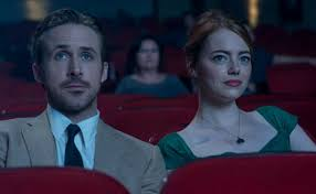 lala land quotes. Plain Quotes Lalaland In Lala Land Quotes A