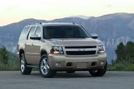 2013 Chevy Tahoe Bradenton Tampa FL | Cox Chevrolet