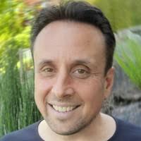 "48,100+ ""Ivo"" profiles | LinkedIn"