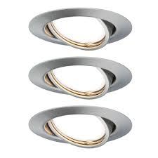 Точечный <b>светильник Paulmann 93425</b> Base - купить точечный ...