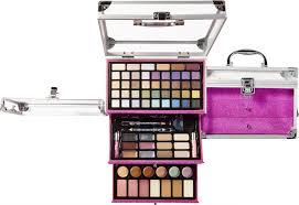ulta makeup kit. ulta time to shine 71 piece collection | shop your way: online shopping \u0026 earn points on tools, appliances, electronics more ulta makeup kit l