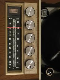 retro thing furnishing the man cave 1964 magnavox astro sonic Speaker Wiring Configurations at Magnavox Console Speaker Wiring Diagram