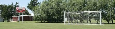 SNU Soccer Camps | Bethany, Oklahoma