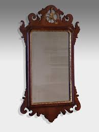 enjoyable inspiration wood wall mirror adorable antique wooden frames decoration ideas on dining table collection old