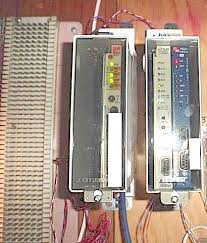t carrier wikiwand network interface device wiring diagram left a 66 block; center and right cabinets containing smartjack network interface devices
