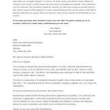 credit report dispute letter template credit repair secrets in dispute credit report letter 600x600