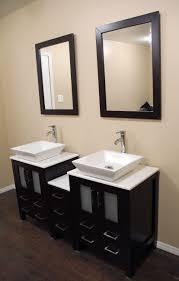 bathroom bathroom vanities vessel sink dual sink bathroom inspirational corner bathroom vanity